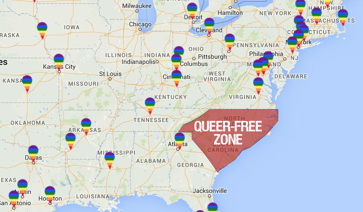 afabigotrymap-queerfree
