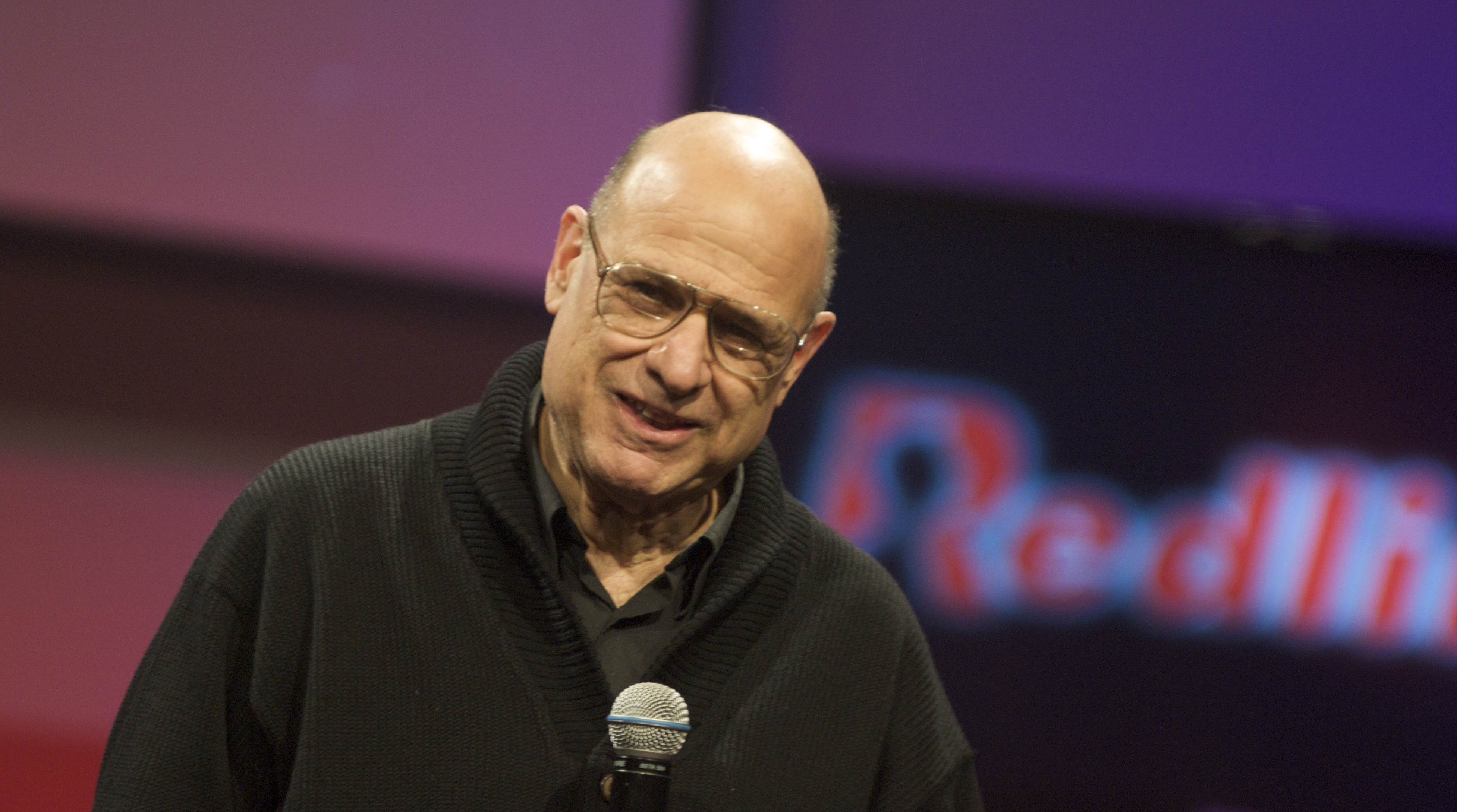 Tony Campolo must put public repentant action behind new, gay-affirming words