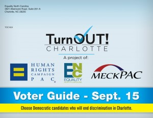 TurnOUTCharlotteVoterGuide-1_med