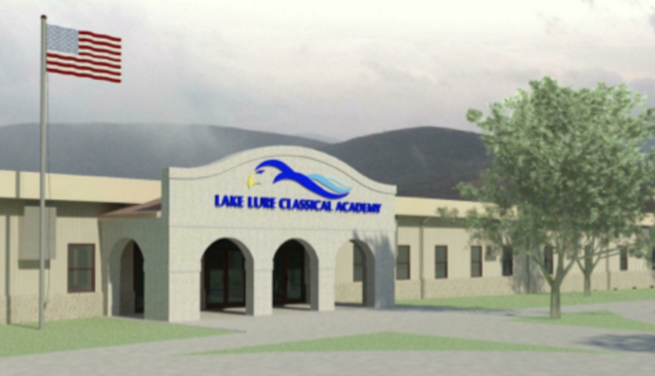 Lake Lure, N.C., school set to reinstate GSA, other clubs, but not without continued backlash
