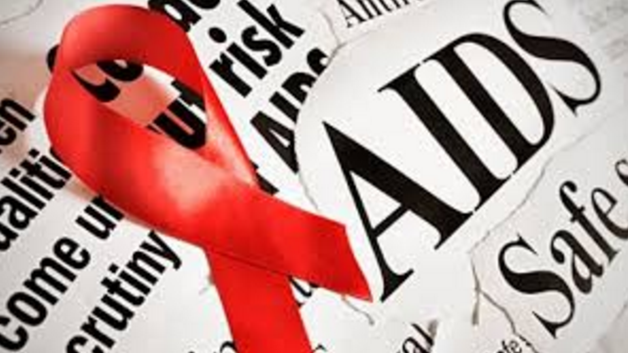 World AIDS Day: We must continue conversations, progress on HIV/AIDS