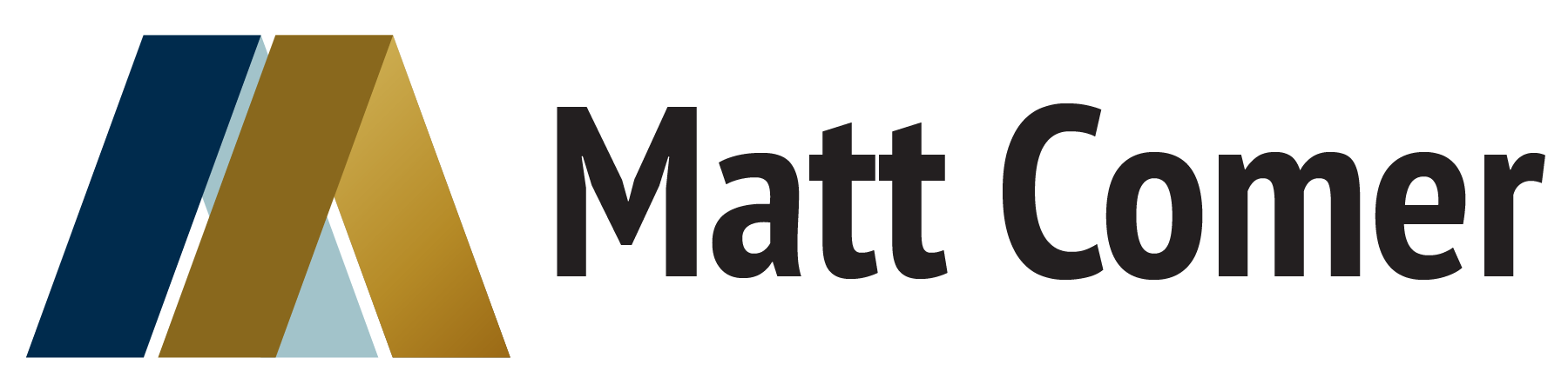 Matt Comer